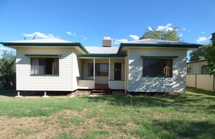 Picture of 2 Saunders Street, Roma QLD 4455