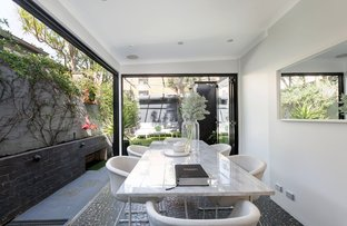 Picture of 47 Nickson Street, Surry Hills NSW 2010