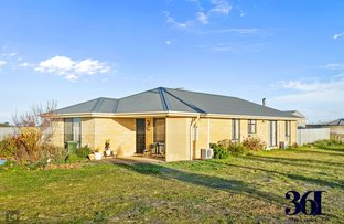 Picture of 610 Little River Ripley Road, Little River VIC 3211
