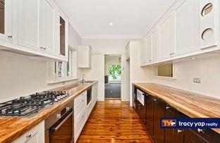 396A Penshurst Street, Chatswood NSW 2067