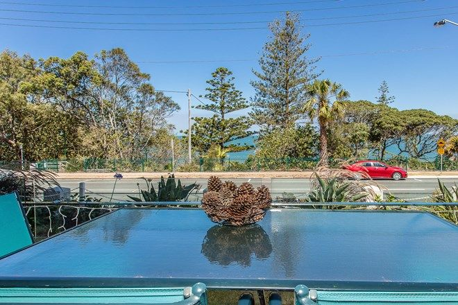 Picture of 2/69 Marine Parade, REDCLIFFE QLD 4020