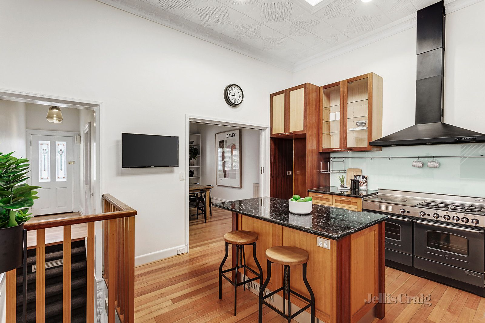 130 Gore Street, Fitzroy VIC 3065, Image 2