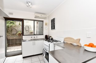 Picture of 3/2 Murray Street, Hove SA 5048