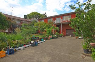 Picture of G/21A Mount Street, Arncliffe NSW 2205