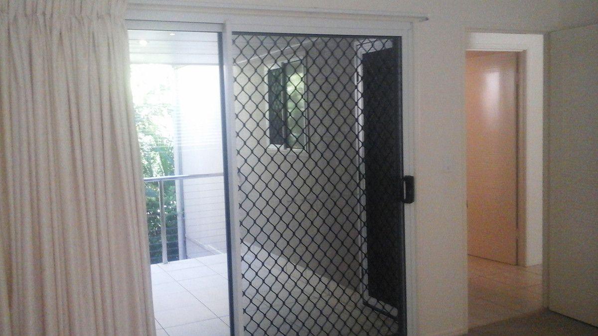 2/14 Fifth Avenue, Bongaree QLD 4507, Image 5