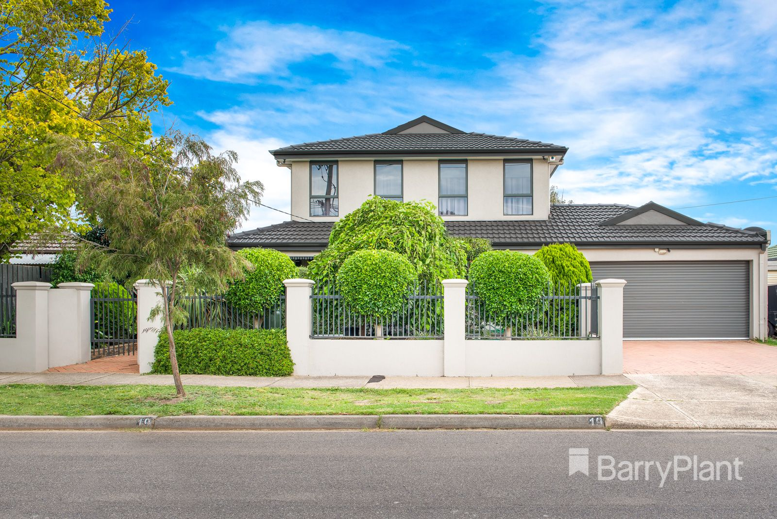 19 Touhey  Avenue, Epping VIC 3076, Image 1