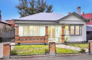 Picture of 321 Lyons Street South, Ballarat Central VIC 3350