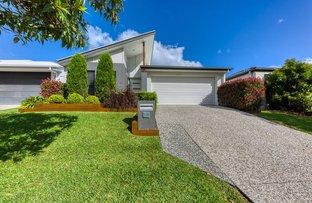 Picture of 10 Hibbertia Street, Mountain Creek QLD 4557