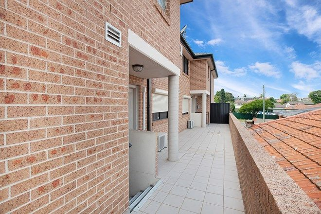 Picture of 5/61 Hume Highway, GREENACRE NSW 2190