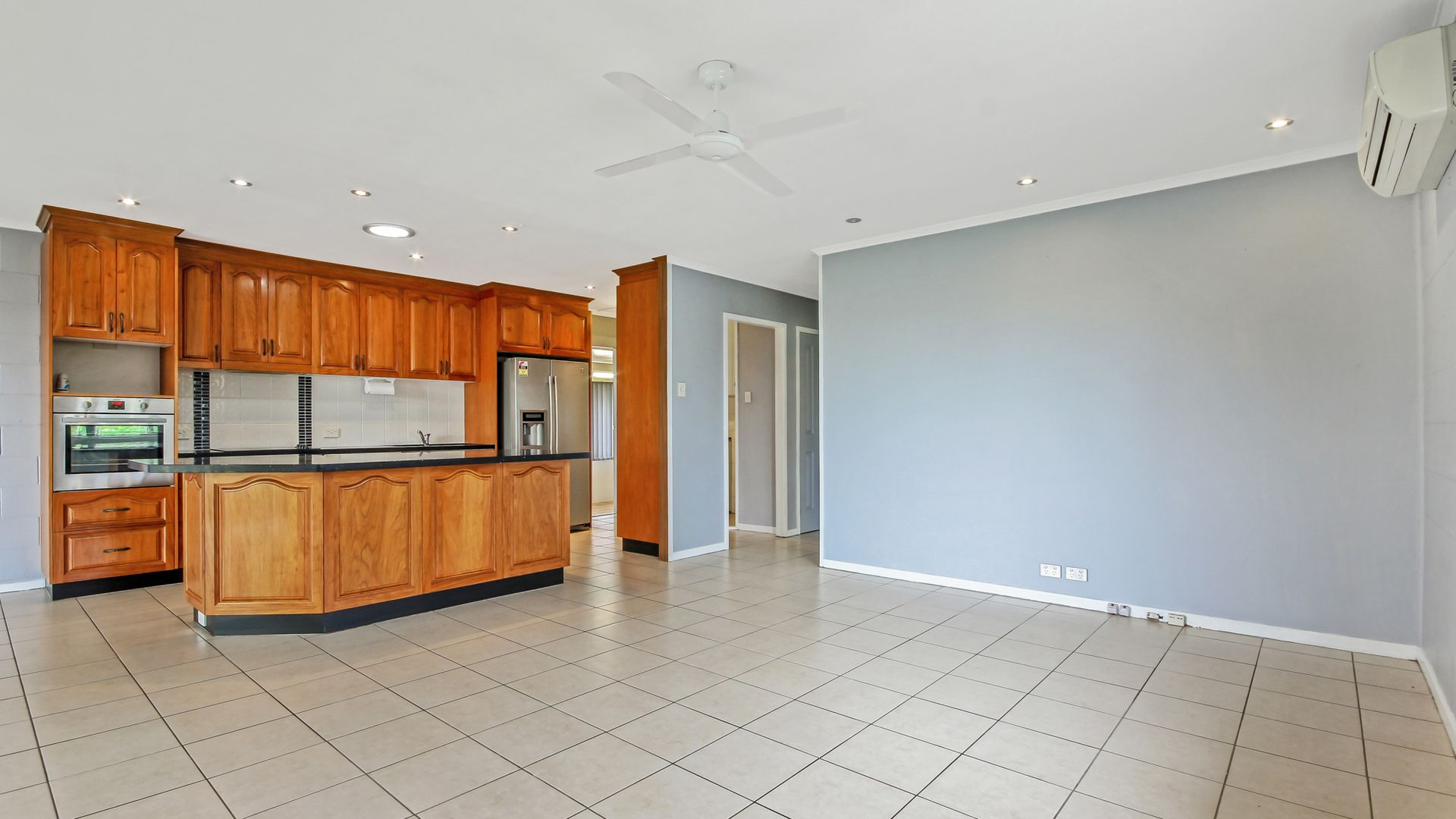 16 Forgan Street, Acacia Ridge QLD 4110, Image 2