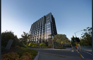Picture of 705/470 St Kilda Rd, Melbourne 3004 VIC 3004