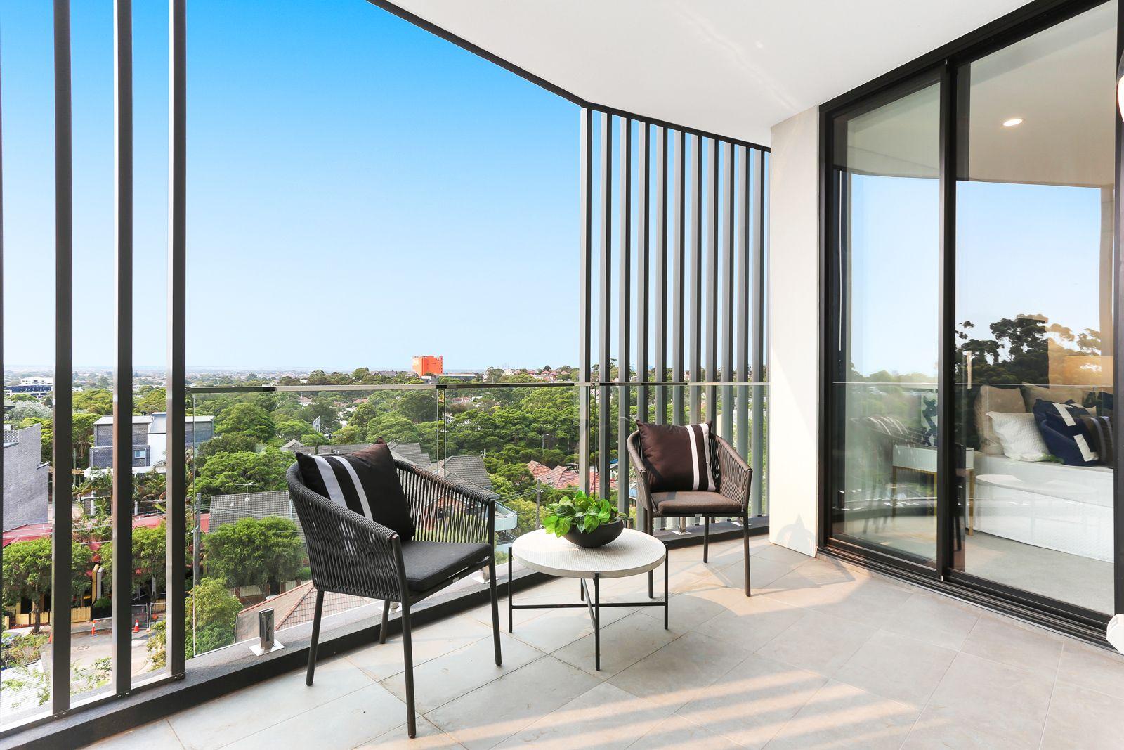 4/27 Gordon Street, Petersham NSW 2049, Image 0