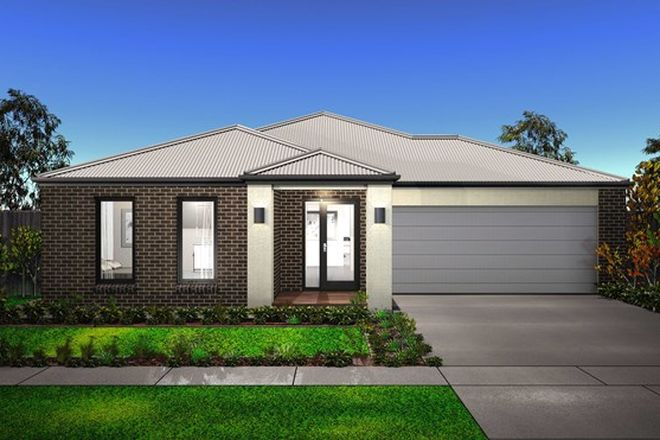 Picture of 409 Galloway Street, ASCOT VIC 3551