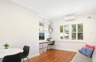 Picture of 4/46A Melody Street, Coogee NSW 2034
