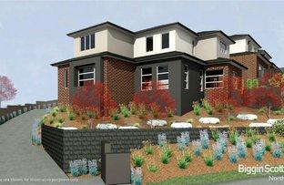 Picture of 25 Landscape Place, Sunbury VIC 3429