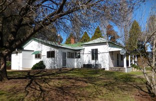 Picture of 220 Lyons, Blayney NSW 2799