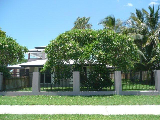 6 Howard Street, Bowen QLD 4805, Image 1