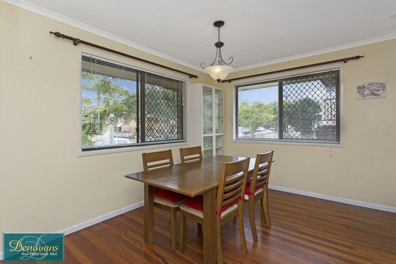 135 Blackwood Street, Mitchelton QLD 4053, Image 2
