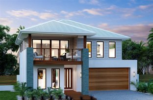 Picture of Lot 8 MeadsRoad, RAINFOREST RETREAT, Buderim QLD 4556