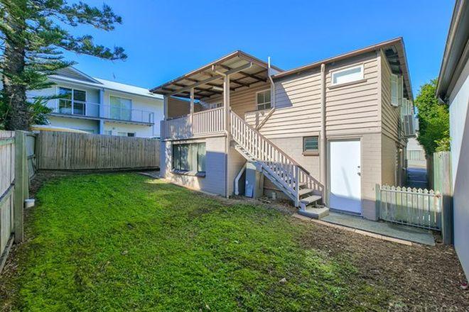Picture of 47 Denham Street, ANNERLEY QLD 4103