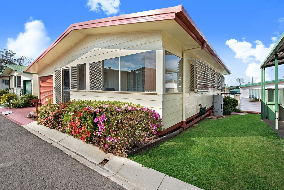 34/530 Bridge Street, Wilsonton QLD 4350, Image 0
