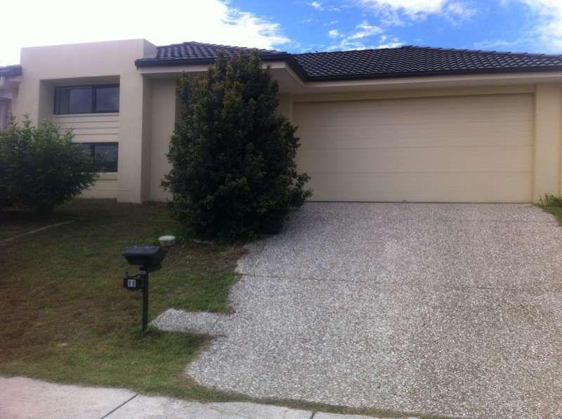 88 Huntley Crescent, Redbank Plains QLD 4301, Image 0