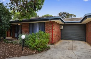 Picture of Unit 11/30 Thornton Way, Para Hills West SA 5096