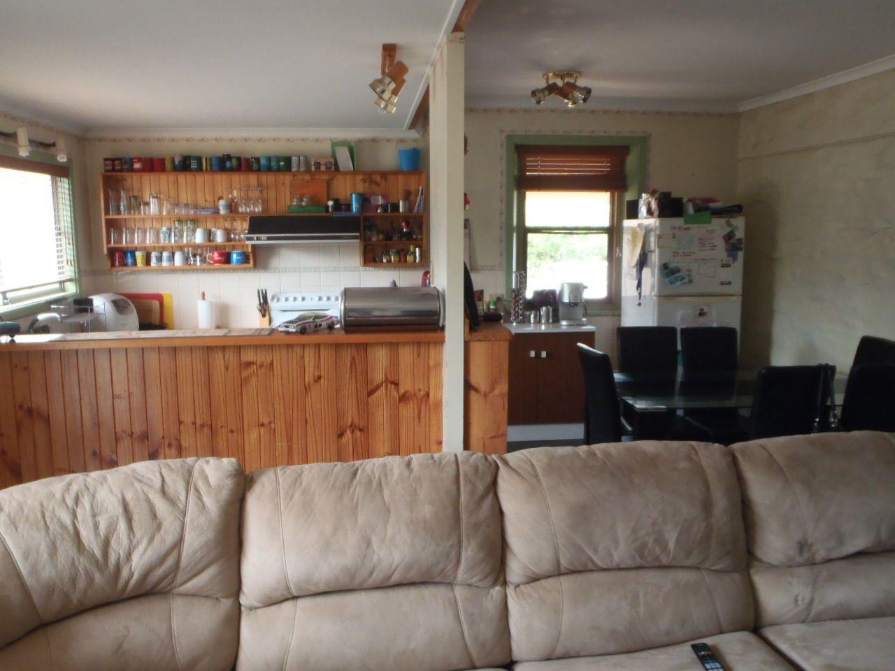 13 Doon Terrace, Jamestown SA 5491, Image 2