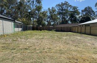 Picture of 3 Wattlebird Court, Lawnton QLD 4501
