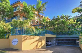 Picture of 16/27-29 Dutton Street, Coolangatta QLD 4225