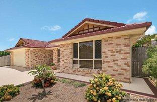 Picture of 5 Paije Place, Heritage Park QLD 4118