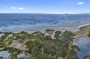 Picture of 1 Irby Boulevard, Sisters Beach TAS 7321