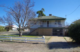 Picture of 17 Violet Street, Narrabri NSW 2390