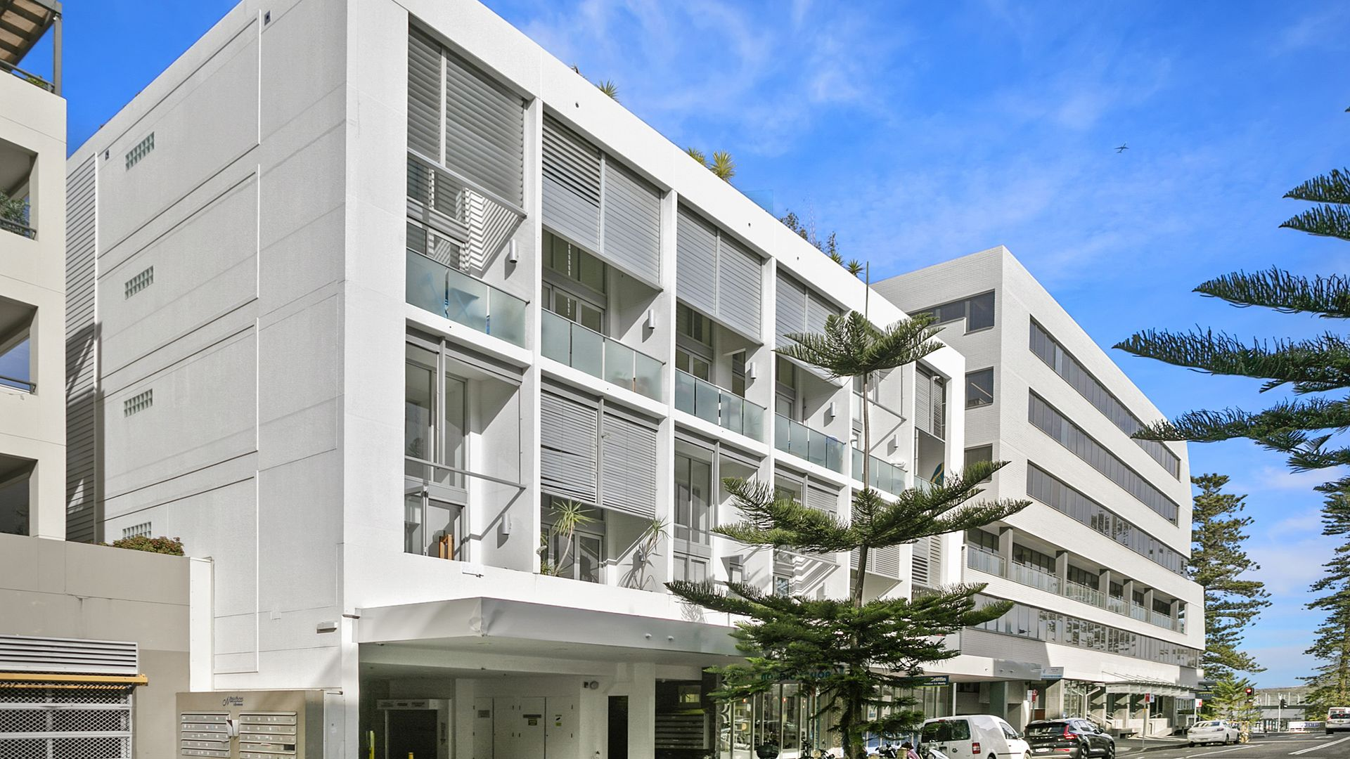 216/2 Wentworth Street, Manly NSW 2095, Image 2
