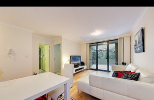 Picture of 310/40 King Street, Wollstonecraft NSW 2065