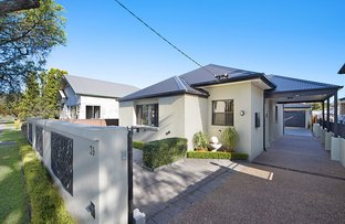 Picture of 39 Darling Street, Hamilton South NSW 2303