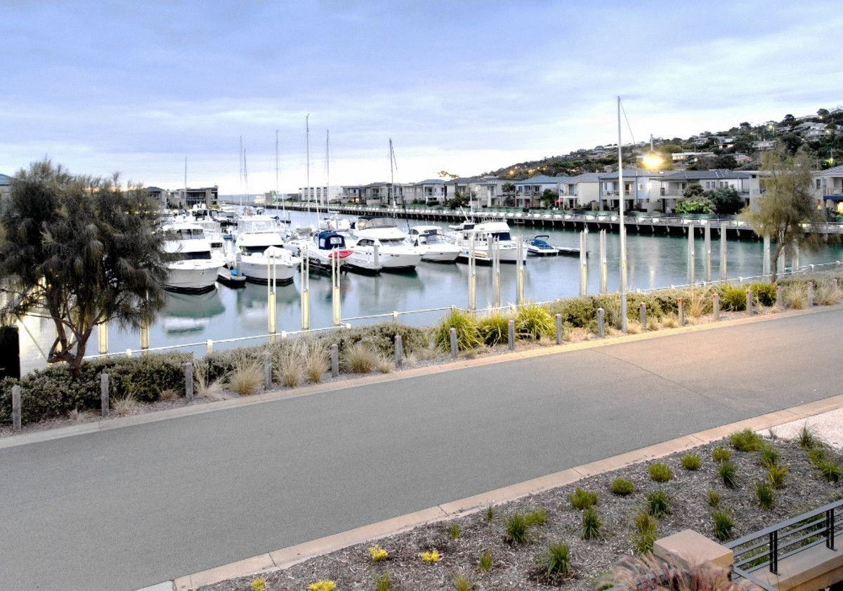 108A Seaview Avenue, Safety Beach VIC 3936, Image 2