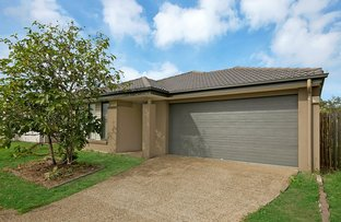 Picture of 37 Mitchell Street, Redbank Plains QLD 4301
