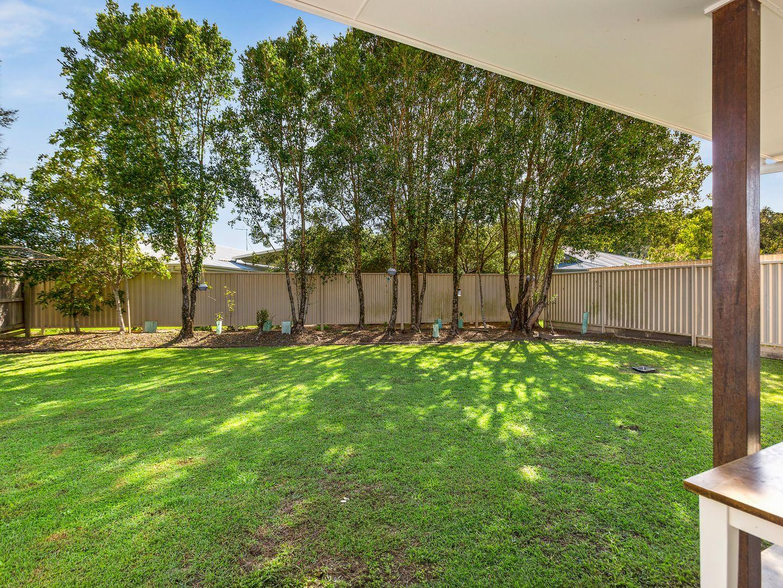 2 8 COUCAL STREET, Pottsville NSW 2489, Image 1