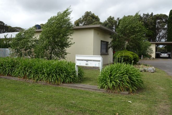 Picture of 5 English Drive, MILLICENT SA 5280