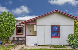Picture of 5 Wilga Street, Captains Flat NSW 2623