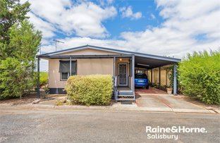 Picture of 194/36 Hillier Road, Hillier SA 5116