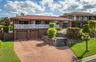 Picture of 5 GREEN STREET, West Bathurst NSW 2795