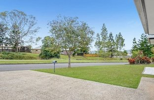 Picture of 40 Oakblue Drive, Mount Sheridan QLD 4868
