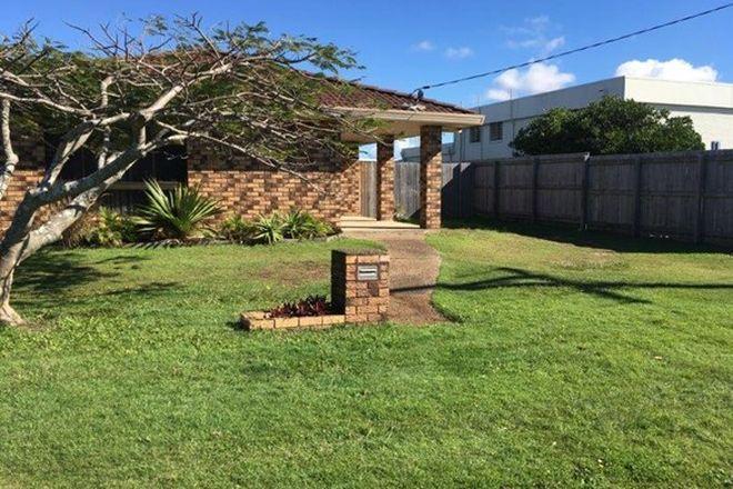 Picture of 13 Kookaburra Crescent, BOKARINA QLD 4575