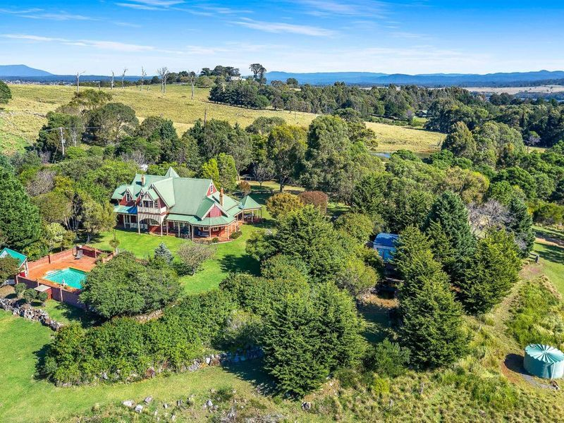 574 Bingie Road, Bingie NSW 2537