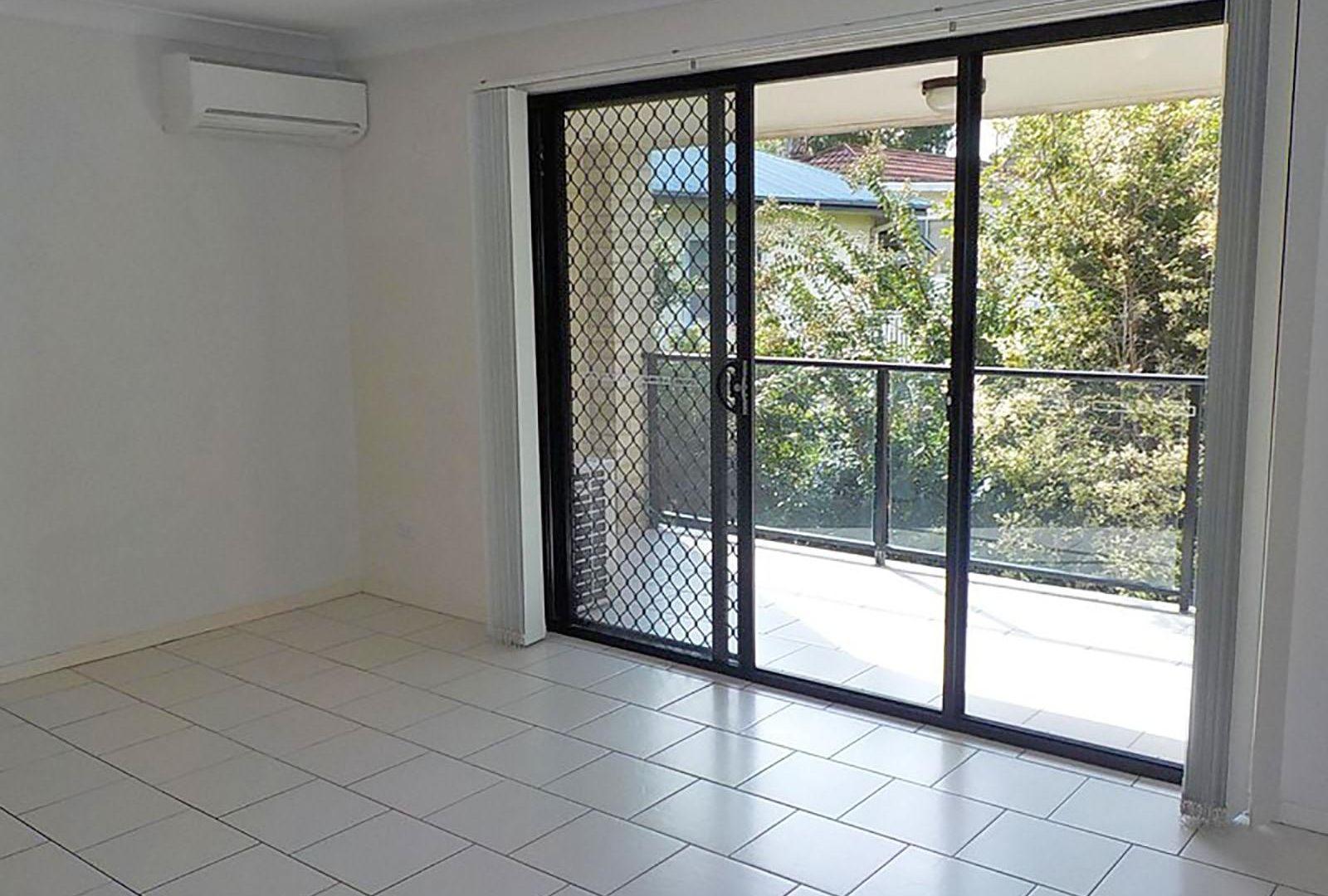 3/207-209 Gertude Street, Gosford NSW 2250, Image 1