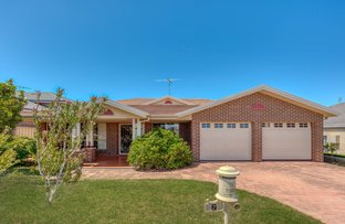 Picture of 7 Danthonia Street, Mount Annan NSW 2567