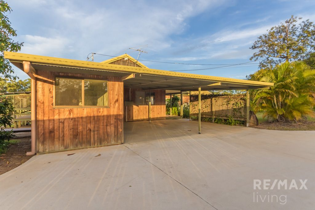 90 Bazeridge Drive, Narangba QLD 4504, Image 1