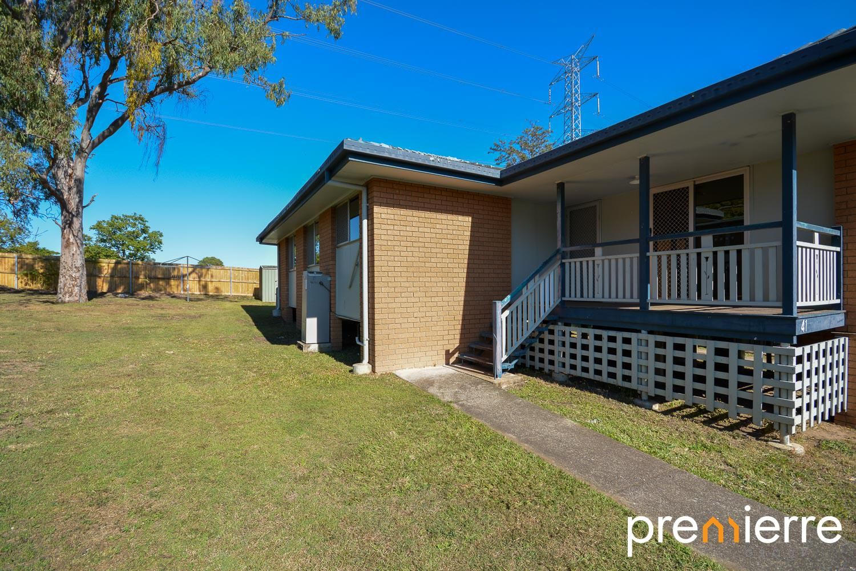 41 Caldwell Street, Goodna QLD 4300, Image 0